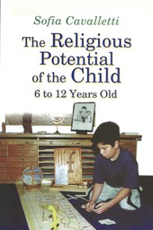 Religious Potential of Child Vol 2