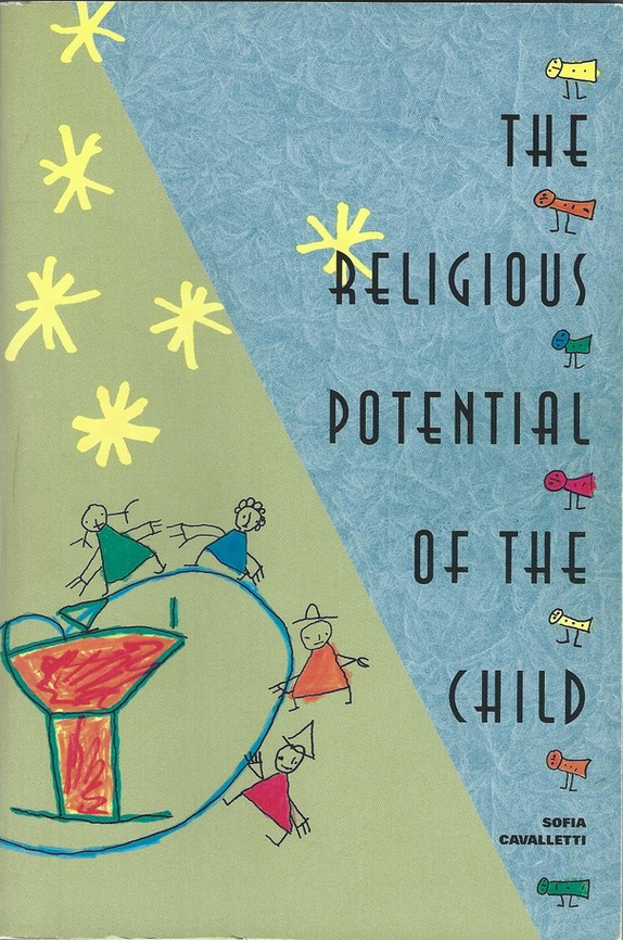 Religious Potential of Child Vol 1